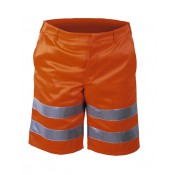ELYSEE WARNSCHUTZ SHORTS ORANGE.JPG
