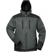 ELYSEE WINTER SOFTSHELLJACKE GRAU.JPG