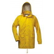 NORWAY PU-STRETCH-REGENJACKE 26404.JPG