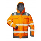 ELYSEE 2 IN 1 WARNSCHUTZJACKE ORANGE.JPG