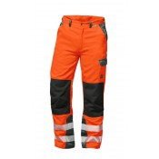 ELYSEE WARNSCHUTZ BUNDHOSE ORANGE.JPG